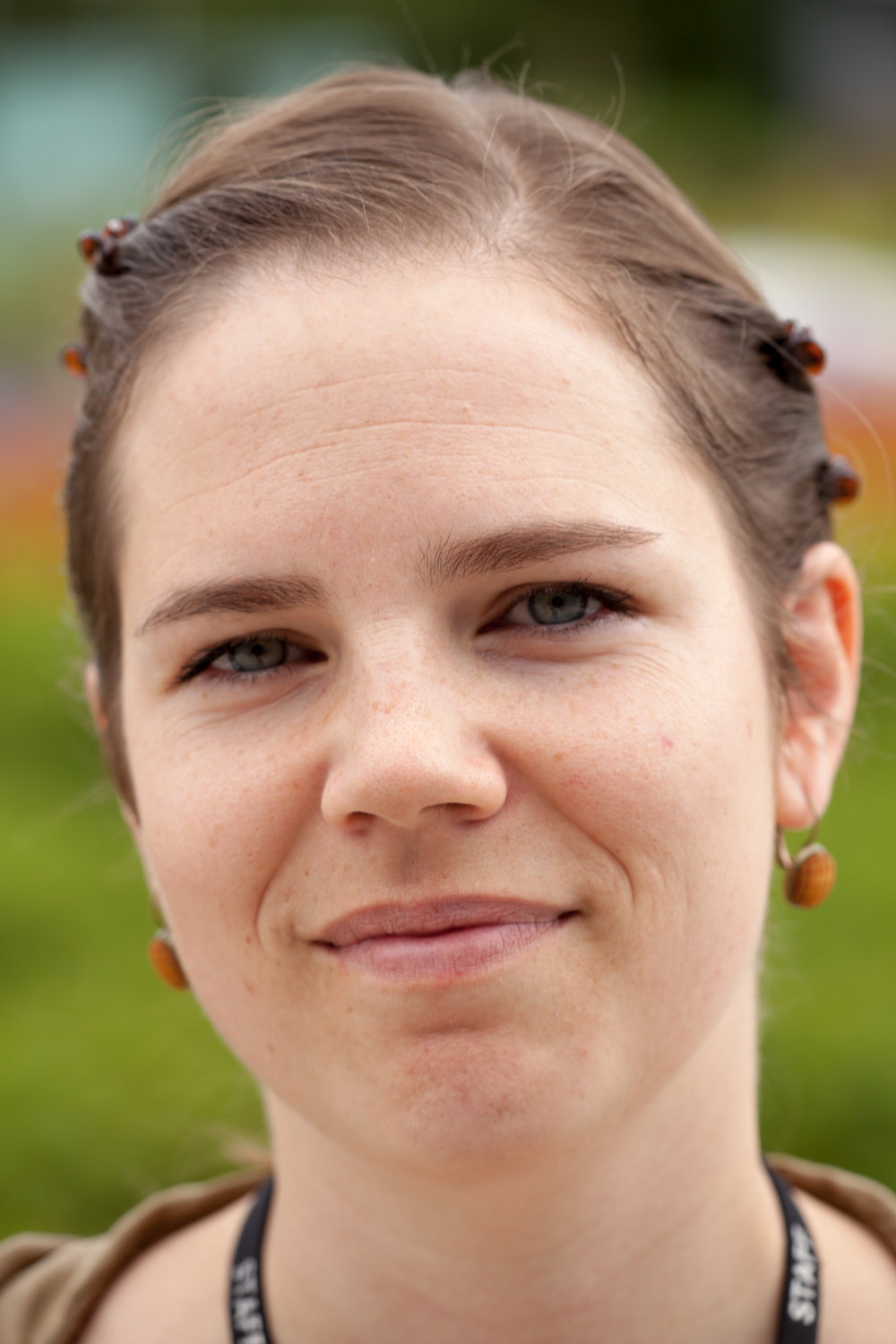 Katharina Gapp  - Swiss National Science Foundation Postdoctoral FellowPhD 2014 ETH, Zurichkg7@sanger.ac.uk