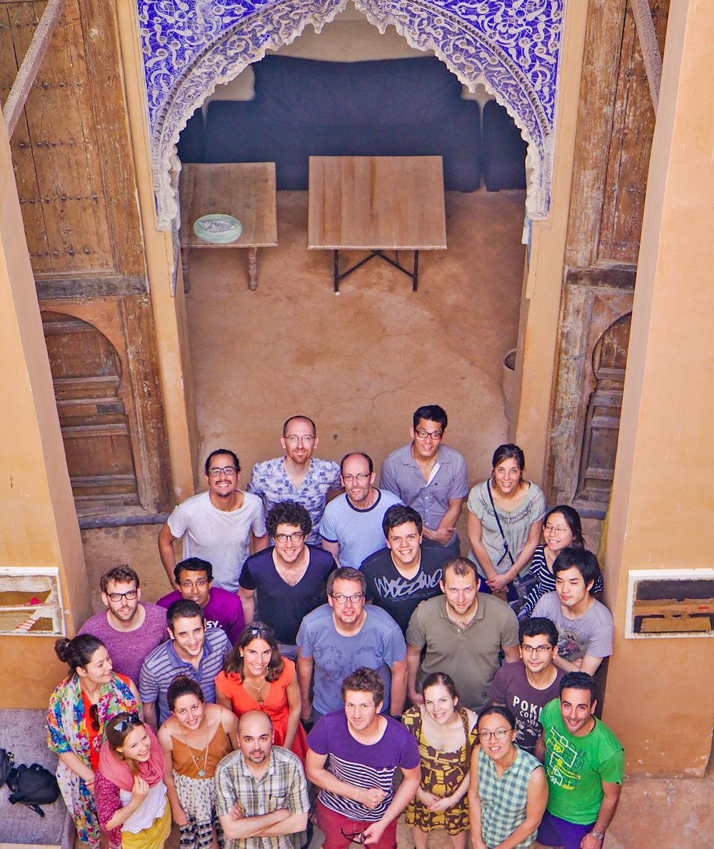 MiskaGroup_Marrakech.jpg