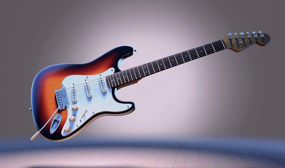 guitar-2925274_1920.jpg