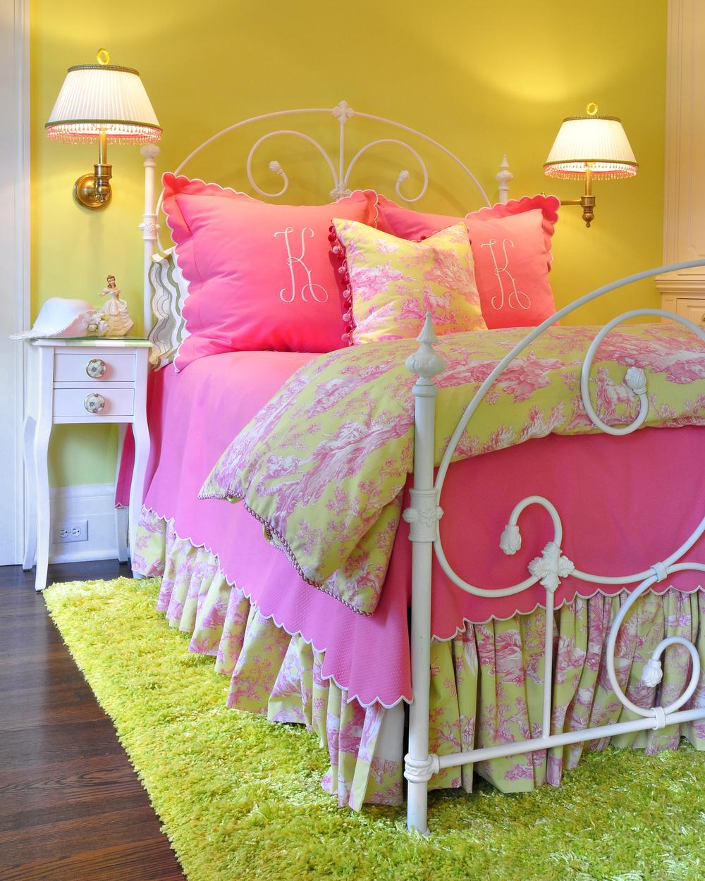 K-Bedroom_DSC4086.jpg