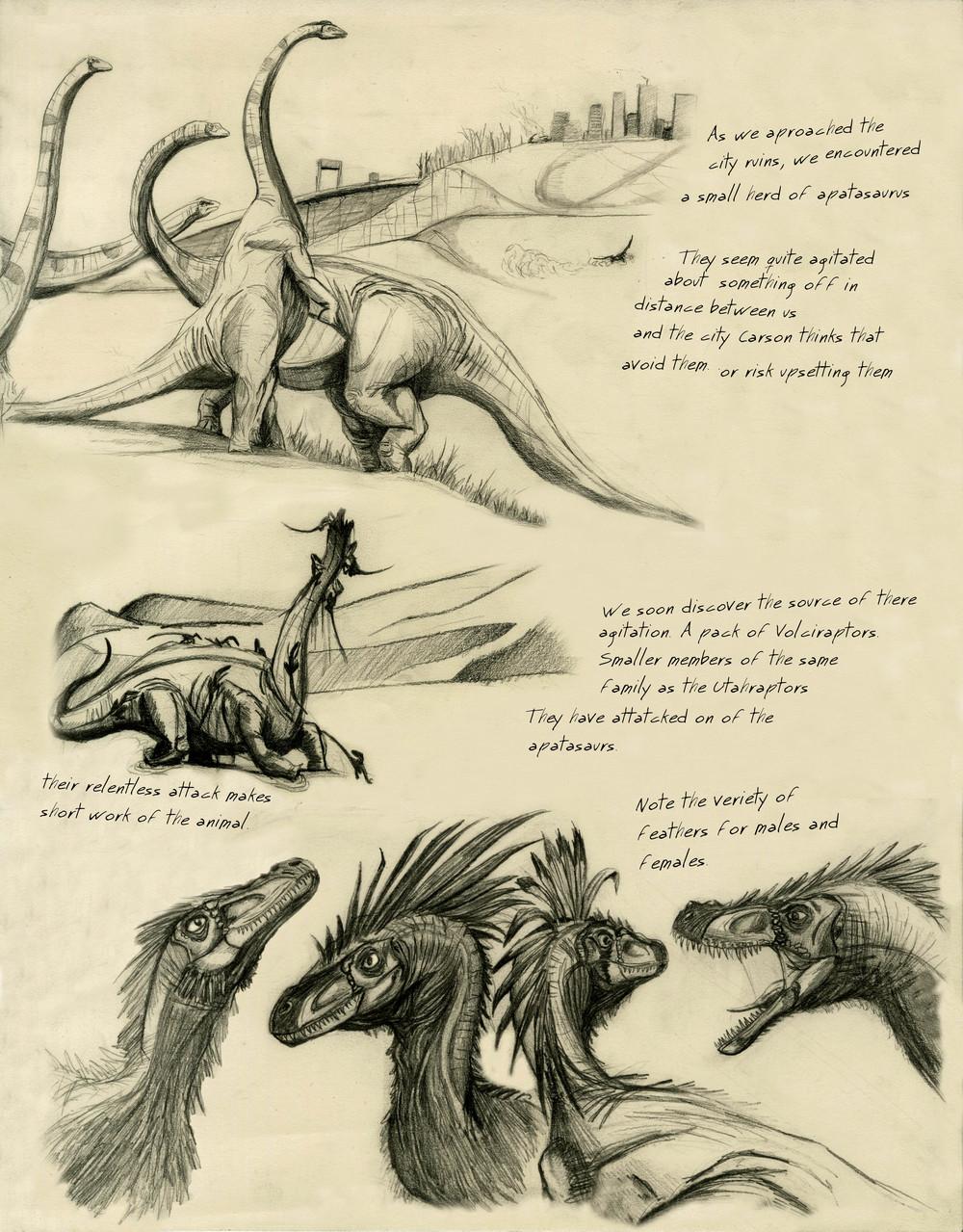 velociraptors attack.jpg