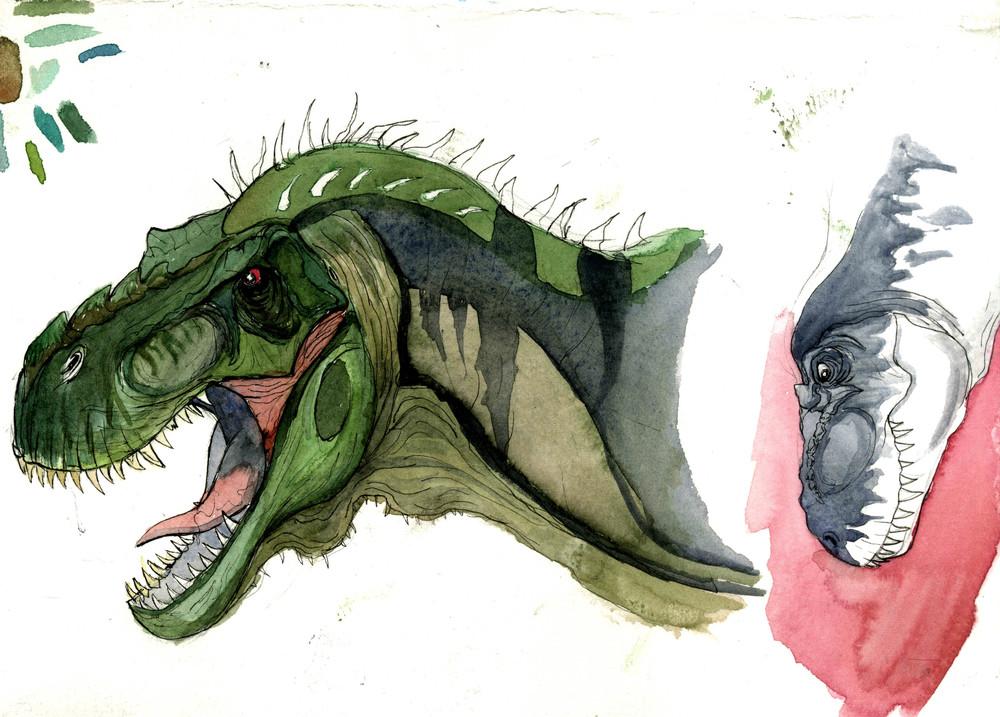 rex  colorstudy 1.jpg
