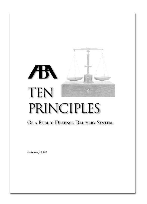 tenprinciples_cover.png