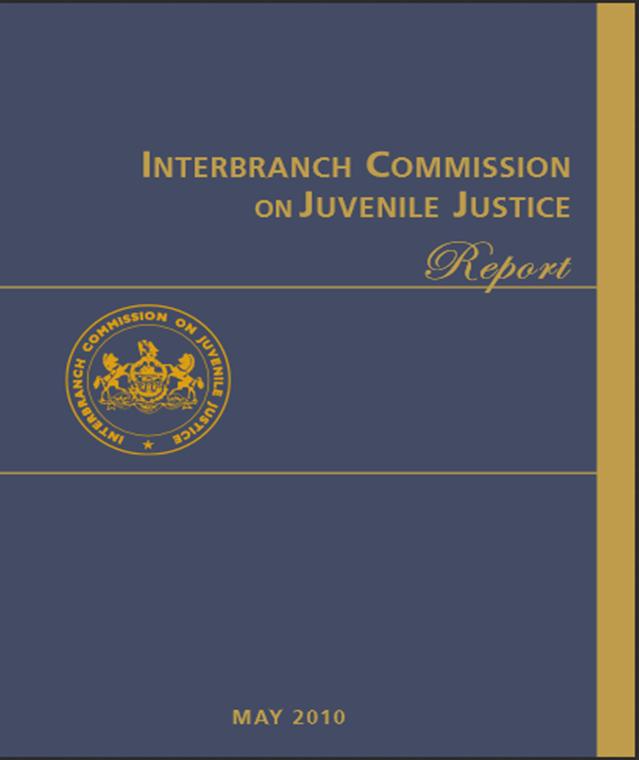 Juvenile Justice.png