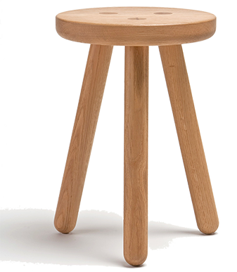 stool2_isolated_sm2.png