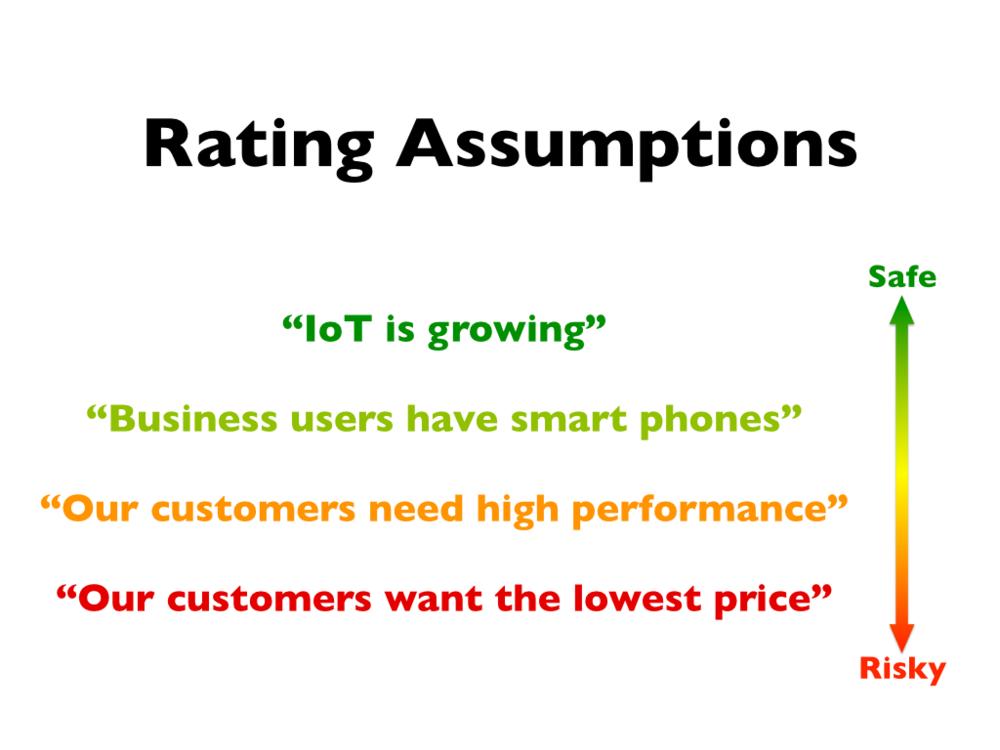 Rating Assumptions slide.001.png