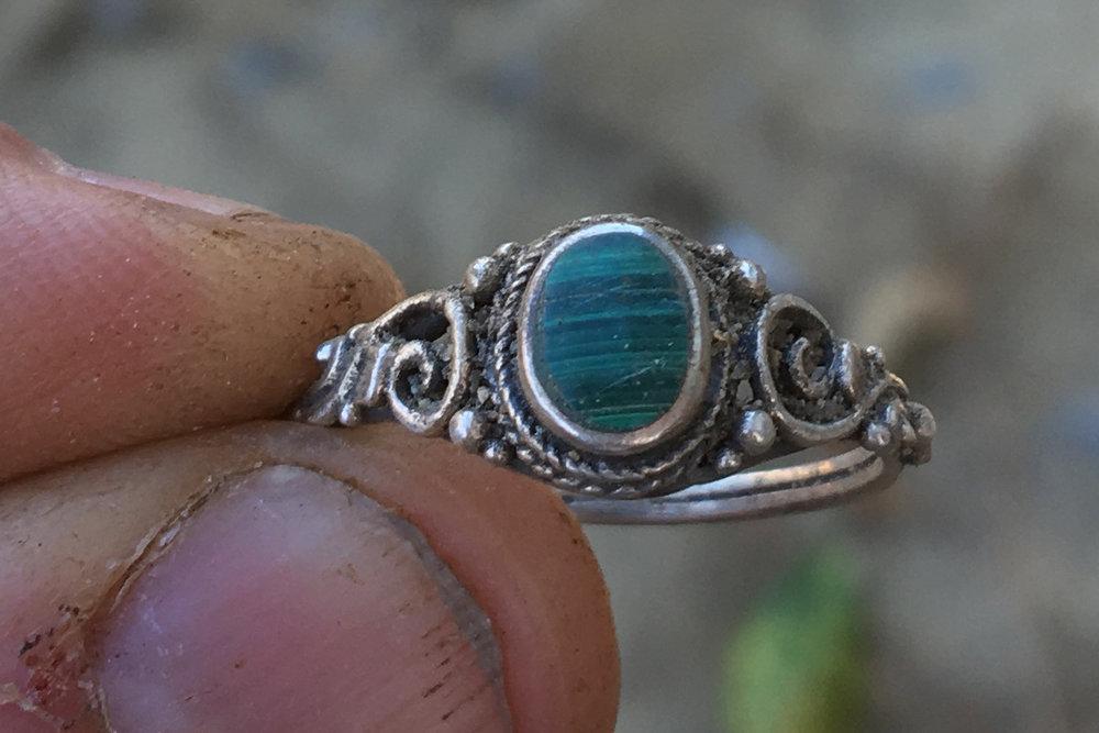 green malachite ring.jpg