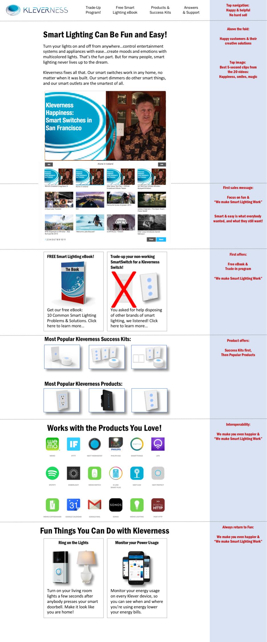 homepage mockup3.png
