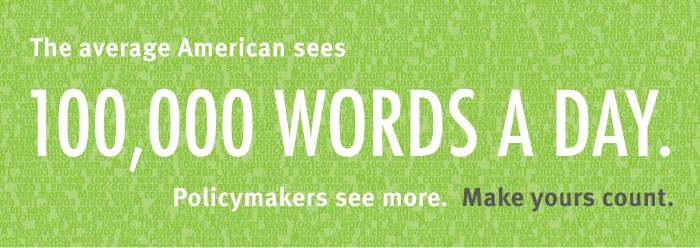 100kwords.jpg