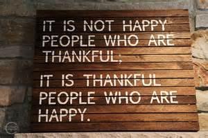 thankfulpeople