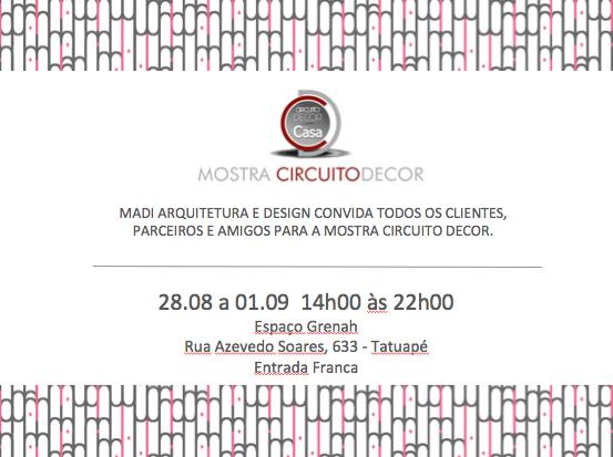 Convite Mostra Circuito Decor.png