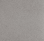 Textura de Cimento Queimado