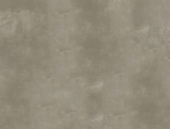 Pintura com a técnica de Cimento Queimado ou Concreto