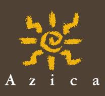 azica.png