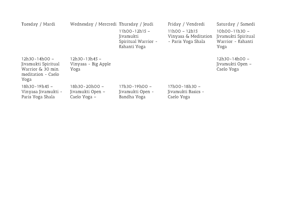 weekly_yoga_schedule_april_2018_formatted.png