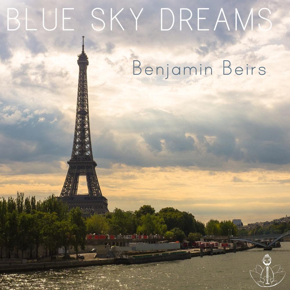 BLUE SKY DREAMS cover.jpg