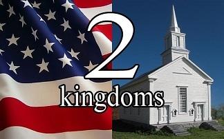 2-kingdoms