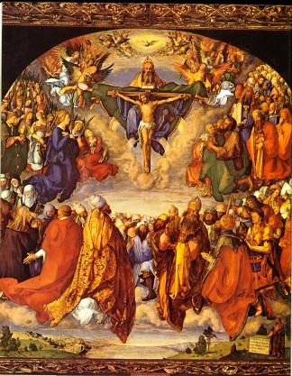 Communion-of-Saints-2