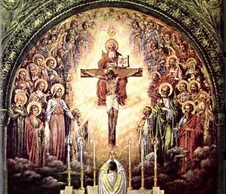Communion-of-Saints-1