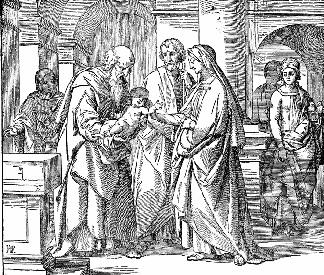 jesusandsimeon