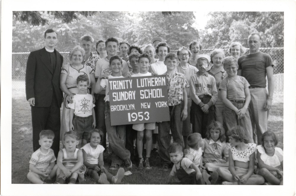 Sunday-School-1953