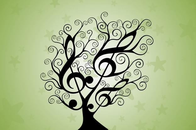 music-tree1.jpg