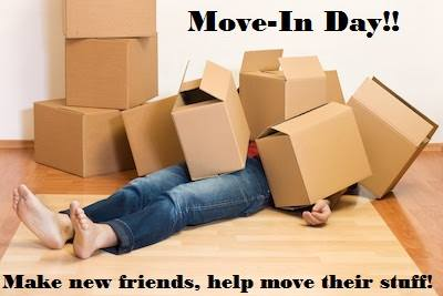 Move In Days.jpg