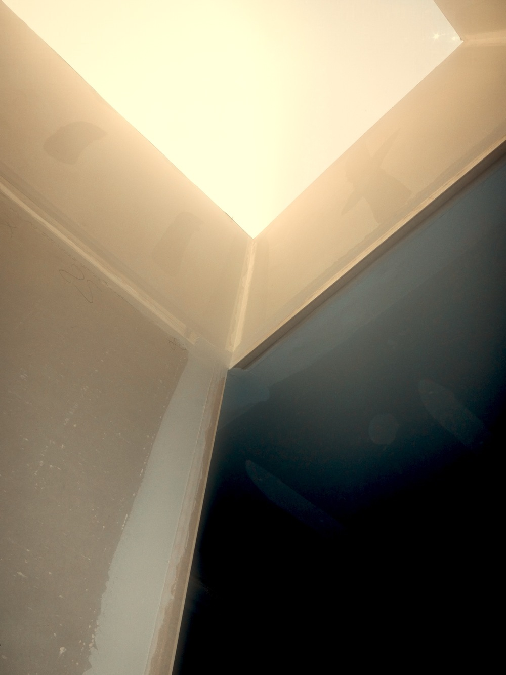 skylight framing1.jpg