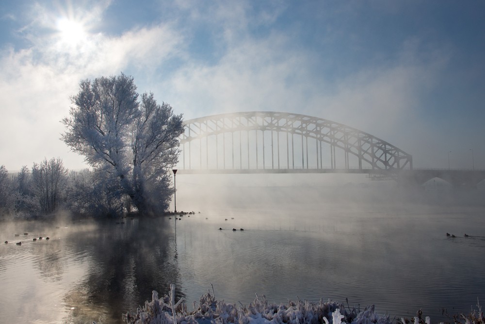 Misty Bridge.jpg