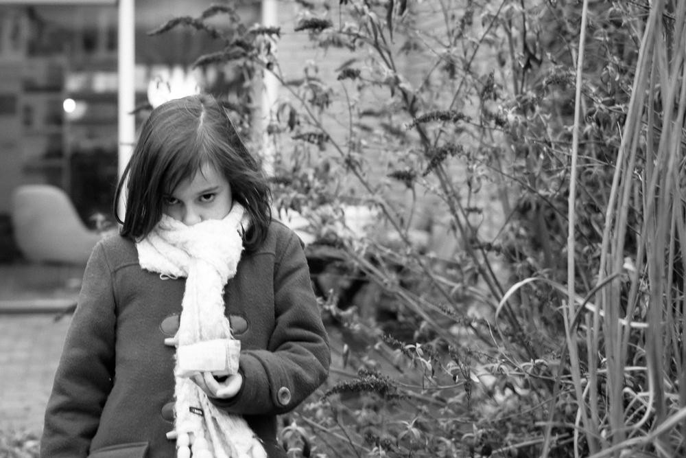Tuffy 01/04/2011 - 01/03/2013