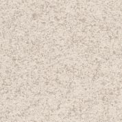 English Taupe