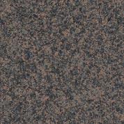 Sedona Rocks