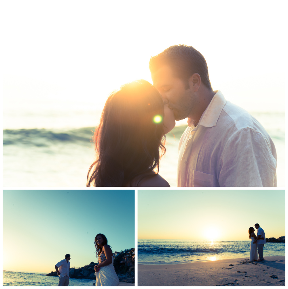 Laguna Beach Engagement Photos 2.jpg