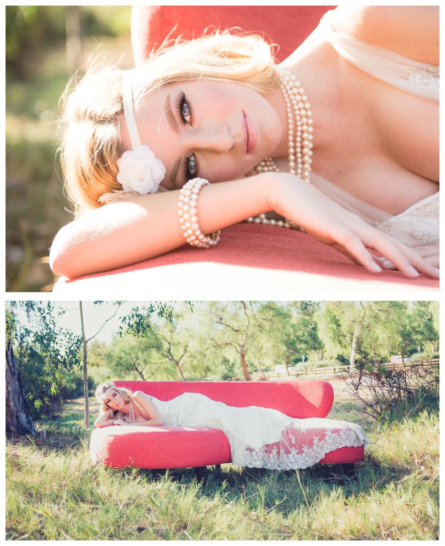 Bridal Portrait 2.jpg