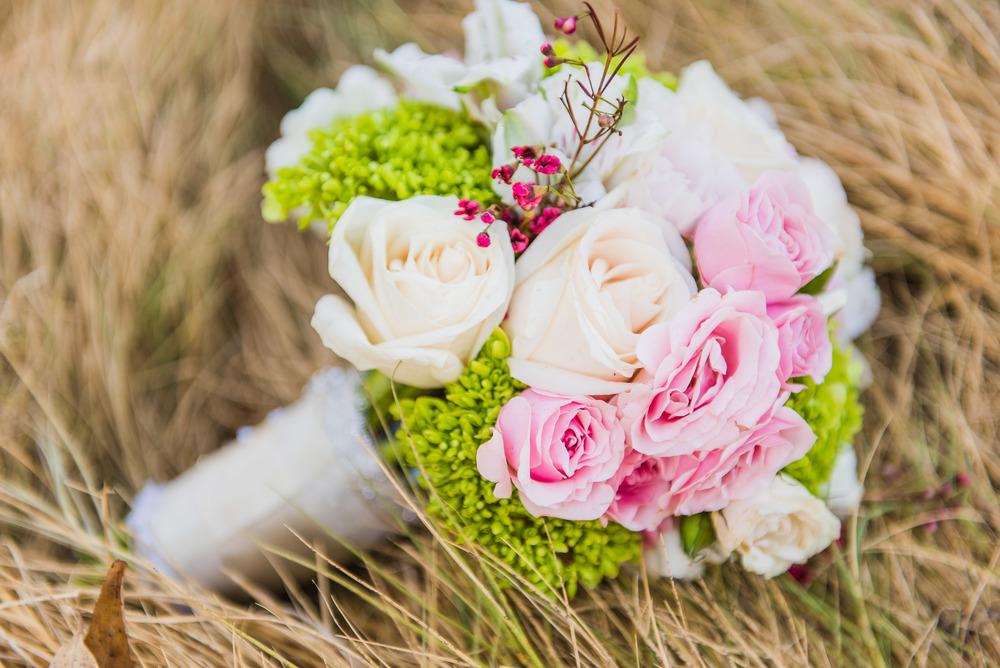 Wedding Photography, Inga's Blooms, Bridal Bouquet.jpg