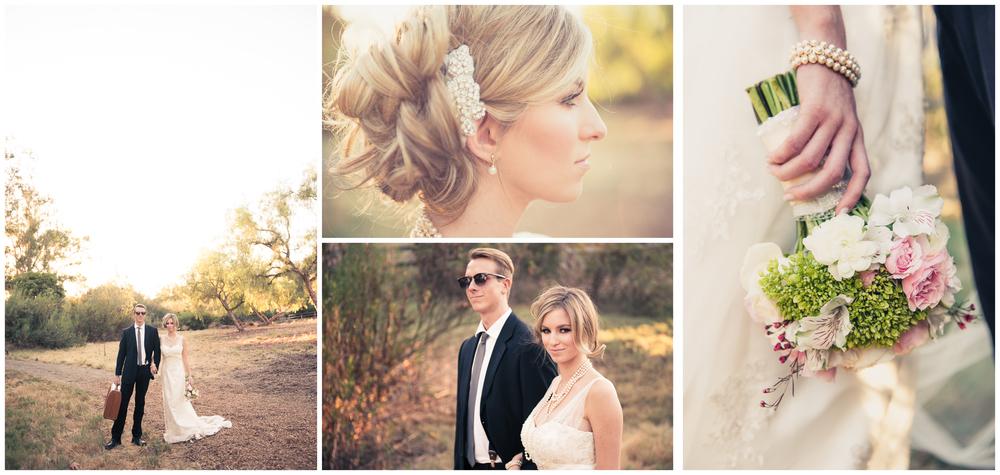 Bride and Groom 3.jpg