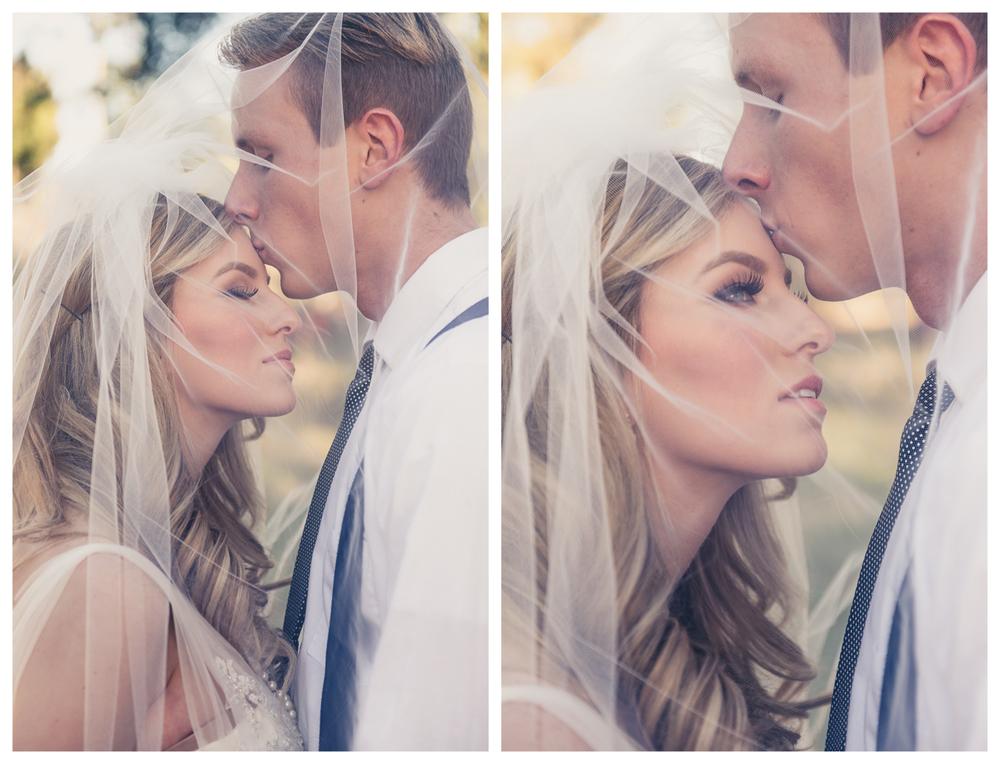 Bride and Groom Under Veil.jpg