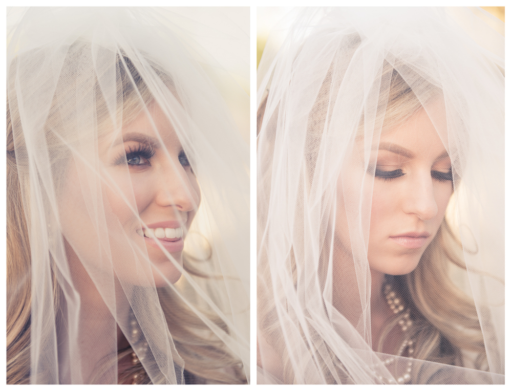 Bride under veil.jpg