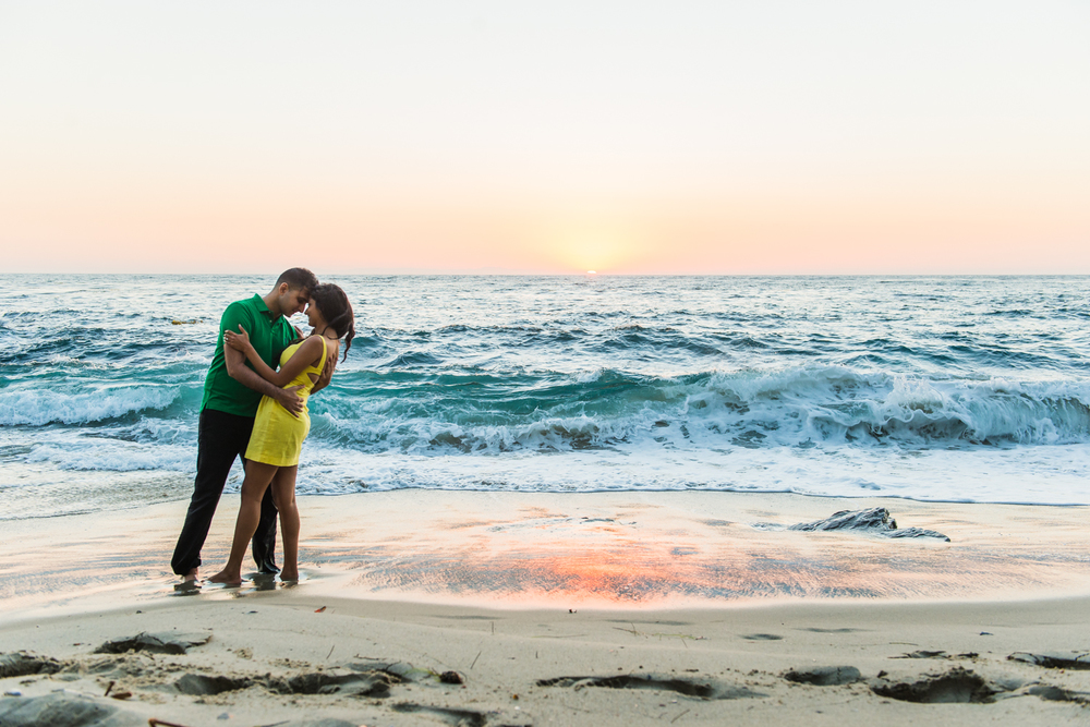 Laguna Beach Engagement.jpg