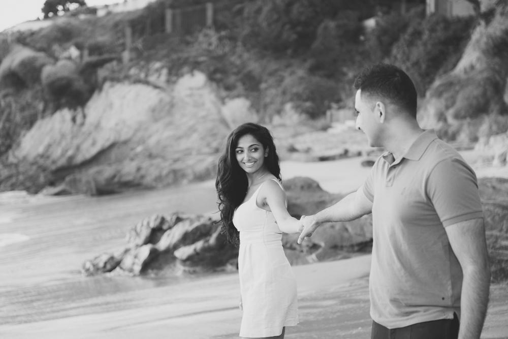 Laguna Beach Engagement.jpg