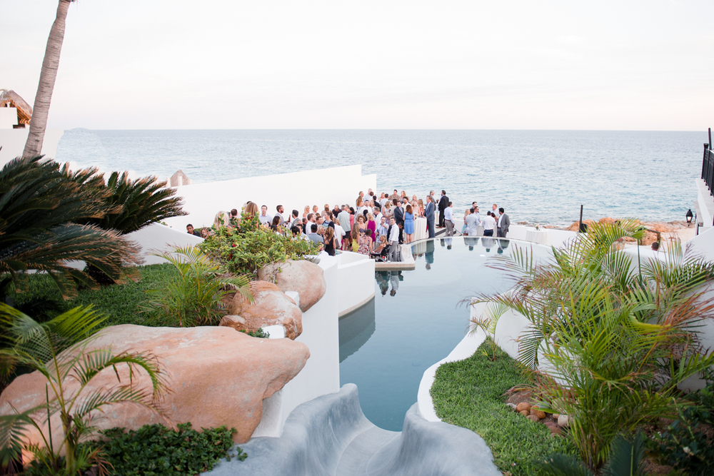 Cabo Destination Wedding Casa La Laguna.jpg