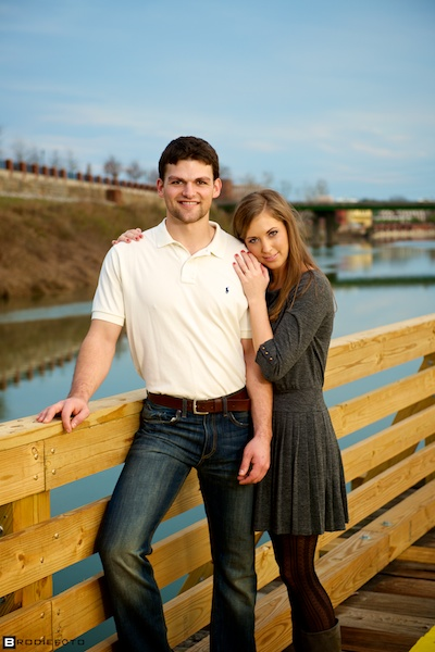 Columbia SC Wedding Engagement Photos 6.jpg