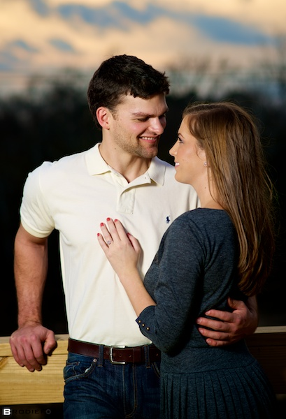 Columbia SC Wedding Engagement Photos 9.jpg