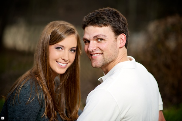 Columbia SC Wedding Engagement Photos 8.jpg