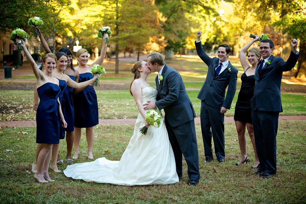 Best_Columbia_Weddings_2012 5.jpg