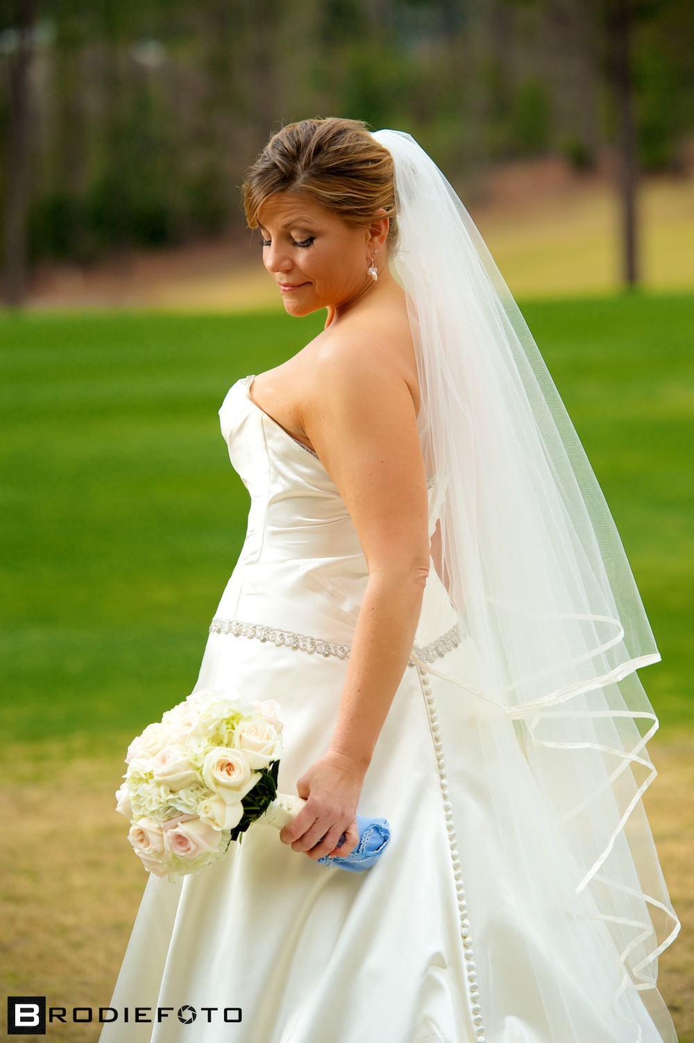 Teresa_Eric_Wedding_Columbia_SC_08.jpg