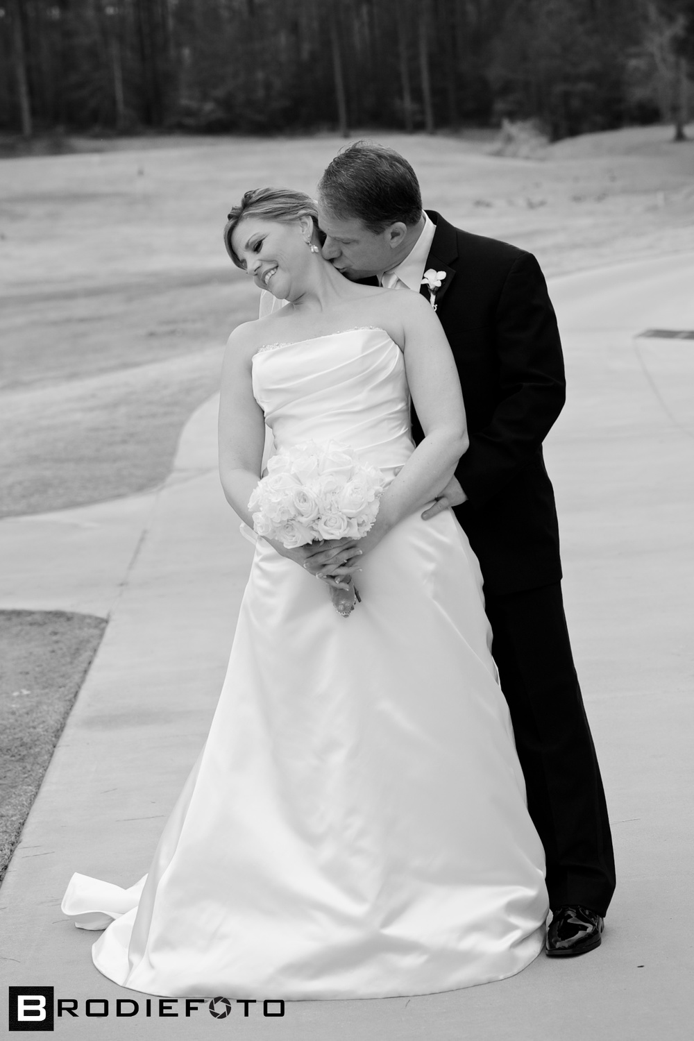 Teresa_Eric_Wedding_Columbia_SC_13.jpg