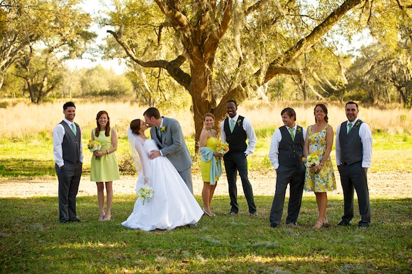 Charleston_Out_Door_Wedding_Plantation_Brodiefoto_ 9.jpg