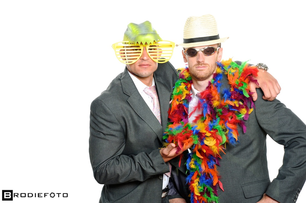 WeddingPhotobooth_Columbia_Wedding_Photography 2.jpg