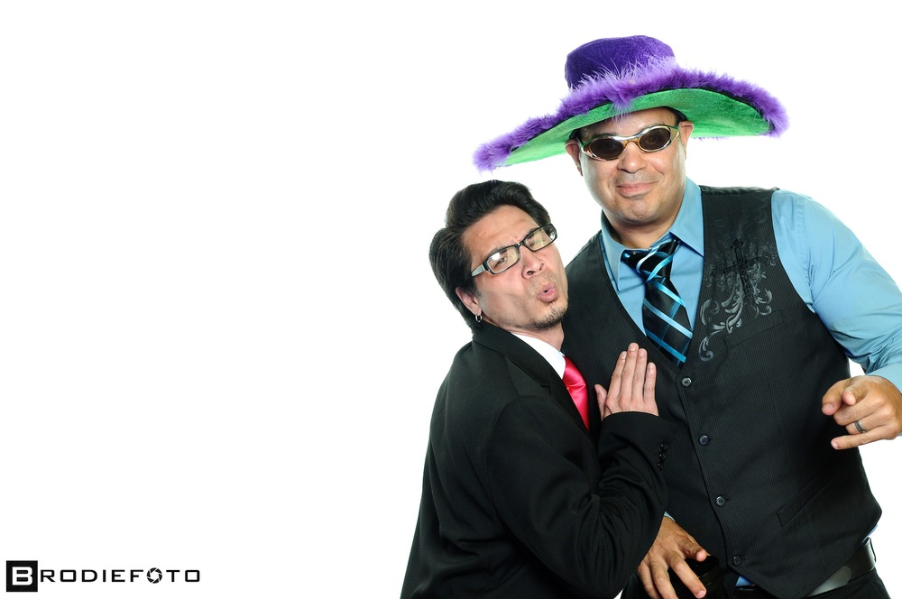 WeddingPhotobooth_Columbia_Wedding_Photography 4.jpg